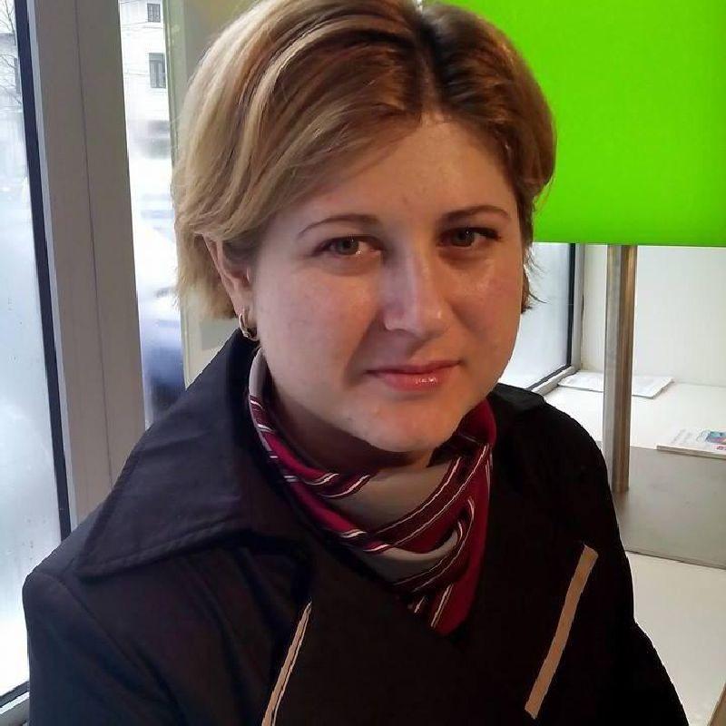 Asociația Magistraților din Neamț – condusă de judecătoarea Alina Labiș