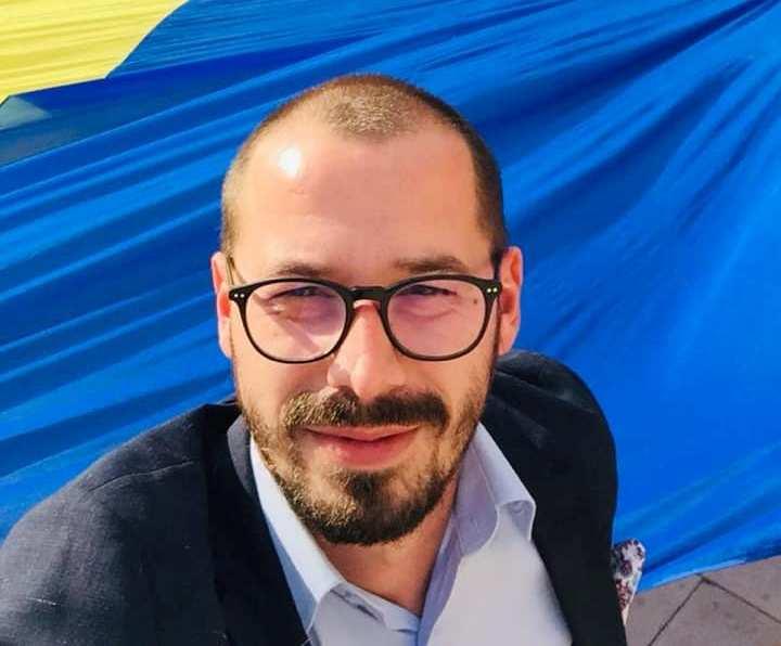 Demisie în PNL : Adrian Olariu părăsește  Consiliul Local Pia