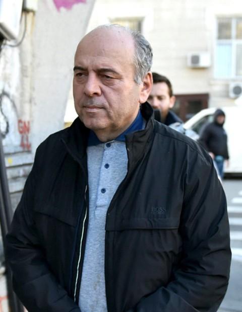 Gheorghe Ștefan – proces în reluare după ce Curtea de Apel București i-a anulat o condamnare de 8 ani