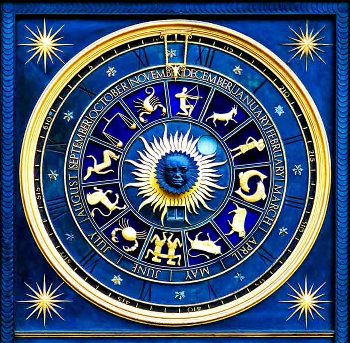 Horoscop 19-25 septembrie