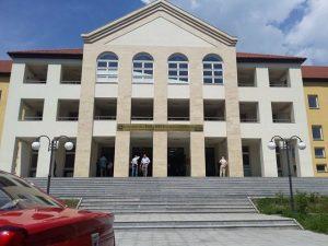 Luni se deschide anul universitar la UBB, Extensia universitară