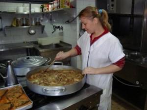 500 locuri de muncă pentru sibienii care vor să muncească în