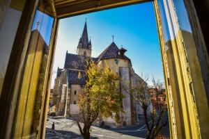 Airbnb situează România pe locul cinci în topul celor mai frecvente destinații