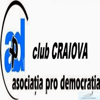 Asociatia PRO DEMOCRATIA – Club Craiova : OBSERVAREA ALEGERILOR