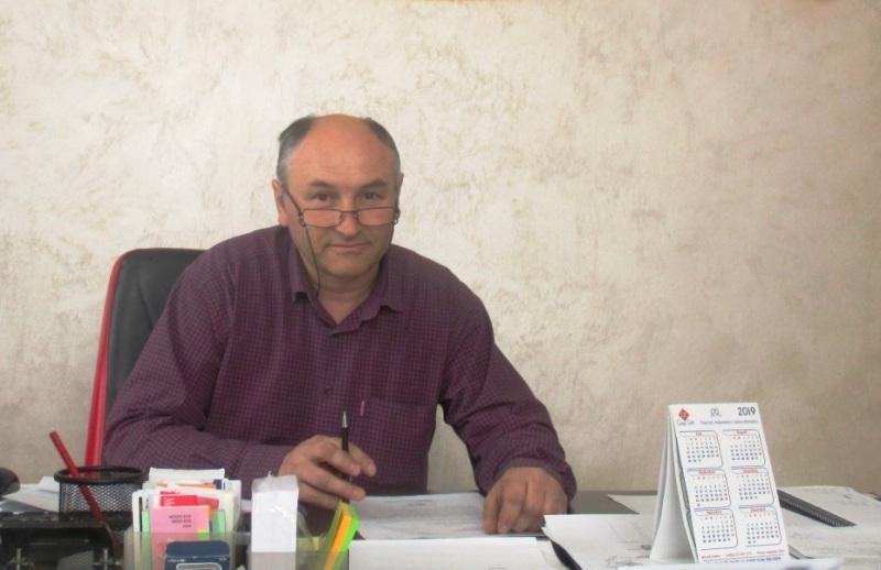 Cupa Iucașului – anulată de Primăria Mărgineni