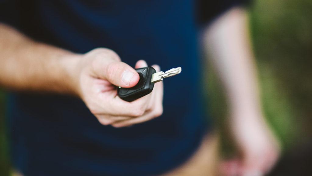 Eficiența dispozitivelor de bruiaj: peste 60.000 de euro furați din autoturisme