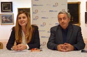 """Fostul ministru de Finanțe al lui Ponta, la Sibiu: """"Aș vrea să văd că am învățat ceva din ce a fost în 2009"""""""