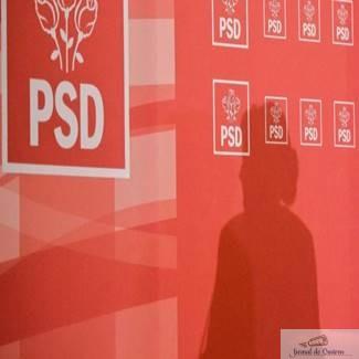 Haos in PSD ! Facturile PNDL disputa care arunca candidatura lui