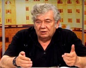 Istoricul militar Mircea Dogaru, întâlnire cu cititorii, astăzi, la Sfântu Gheorghe