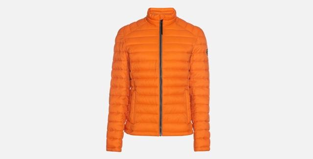 Jachete si paltoane barbatesti pentru toamna