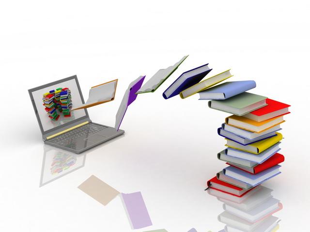 Liceenii pietreni nu sunt atrași să studieze româna la Centrul