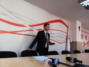 Ministrul Dezvoltării, despre Daniela Câmpean: Un grof care se