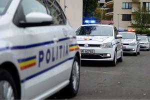 Modificare legislativă care intră în vigoare din 28 ianuarie. Ce drepturi vor avea polițiștii?