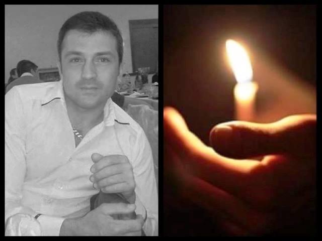 TRAGEDIE în Italia! Un tânăr de 33 de ani din Tulnici și-a pu