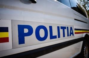 Trei sibience au furat bunuri de 7.800 de lei, dintr-un magazin de la Shopping City