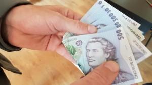 Vești îngrijorătoare din economie: Salariile au început să scadă. Sibienii au în continuare cel mai mare venit din regiune