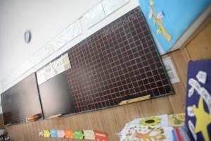 239 de profesori sibieni au declarat banii din meditații. Suma t