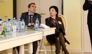 Casa națională de asigurări de sănătate va avea un nou președinte. Din Sibiu
