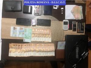 Cinci femei, dintre care trei minore, obligate să se prostitueze în Sibiu și alte două județe