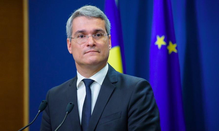 Eurodeputatul Pîslaru, către primari: Depuneți proiecte de finanțare direct la Bruxelles