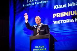 Rezultate exit-poll. Iohannis – 39%, Dăncilă – 22,5%, Barna – 16,4% (CURS)