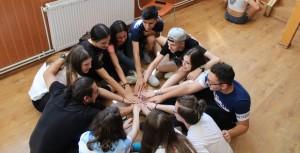 Sibiul și Covasna lansează un concept nou: Turismuldetineret
