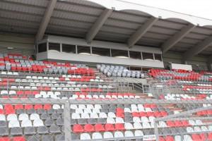 """UEFA, desprestadionul din Sibiu: """"Nu comentăm"""""""