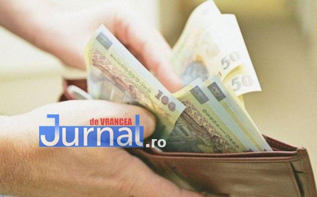 Salariul minim va crește de la 2.080 de lei la 2.230 de lei. Majorarea va intra în vigoare la 1 ianuarie 2020