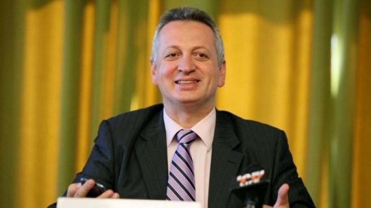 Vizită surpriză la Consiliul Județean Neamț