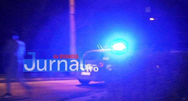 ACUM: Bătaie între doi vecini   Unul a ajuns la spital, altul la poliție