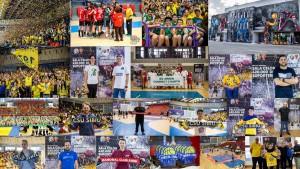 Criteriile de finanțare ale CJ Sibiu pentru proiectele sportive de drept public