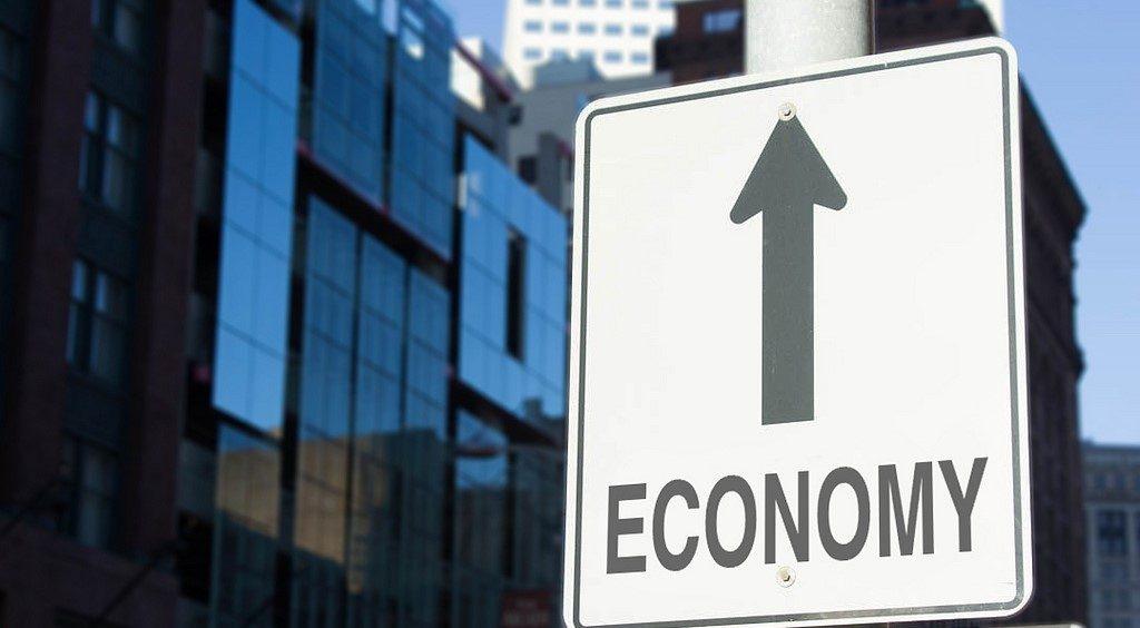 Cum văd experții creșterea economică a României în anul 2020