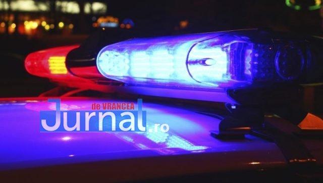 Dosar penal după scandalul de aseară din cartierul Sud