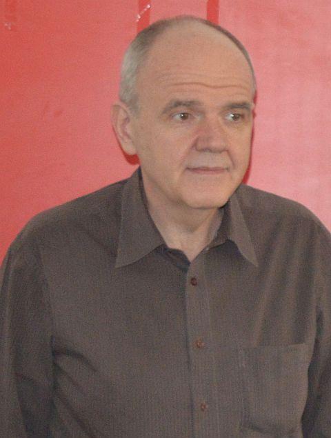 Incompatibilitate la managerul Spitalului Județean Piatra Neamț? Un sfat competent poate veni de la Dan Vasile Constantin