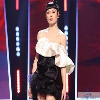Irina Rimes si-a anulat toate evenimentele de Revelion …
