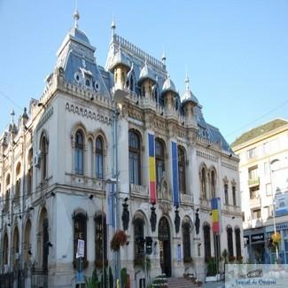 Primaria Craiova invata soferii sa foloseasca parcometrele
