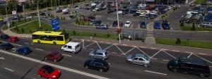 Proiect de rezoluție în Parlamentul European: Mașinile diesel și pe benzină interzise complet