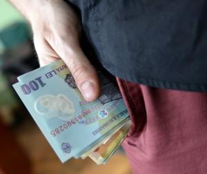 Proiect: Două noi tipuri de bilete valorice care să poată fi acordate de angajatori