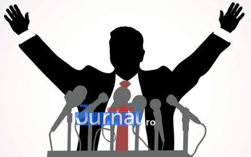 SONDAJ: Cine ar trebui să fie primar al Focșaniului?