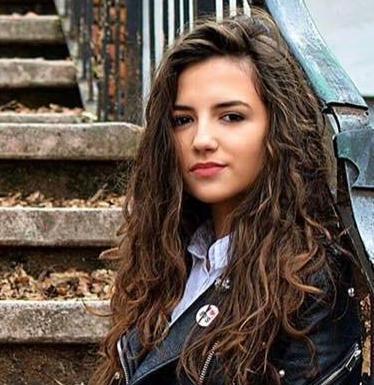 Tânăra din Cîmpineanca, dată dispărută miercuri seara, a fost găsită