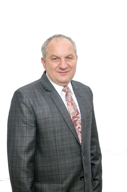 Video: Știre de la ora 12- Autodenunț la CJ Neamț?