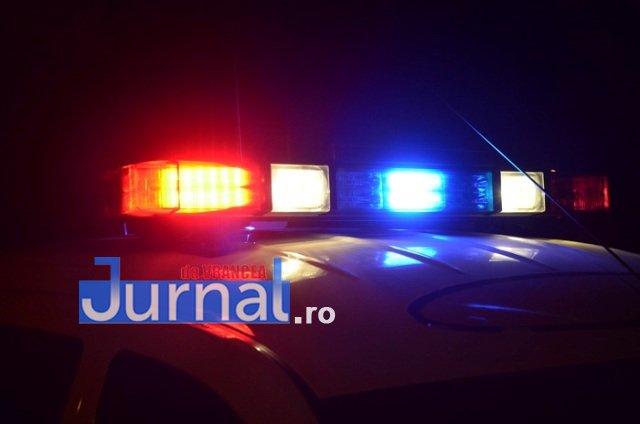 ACUM: Băiat de 14 ani lovit pe trecerea de pietoni de un autoturism