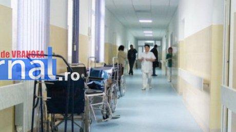ACUM: Spitalul Militar din Focșani va deveni unitate suport pentru pacienții cu noul COVID-19