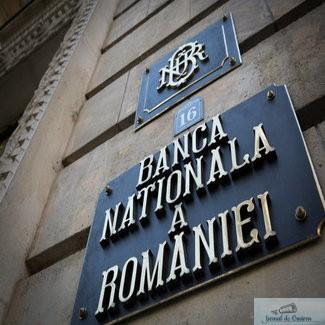 Comunicat de presă al Comitetului de Supraveghere al Băncii Naționale a României