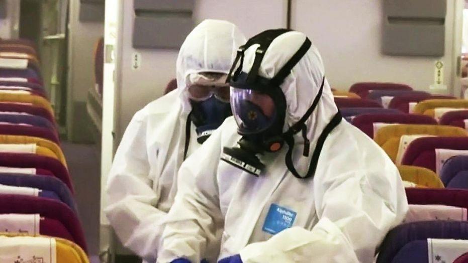 Coronavirusul a omorât 7 români din diaspora