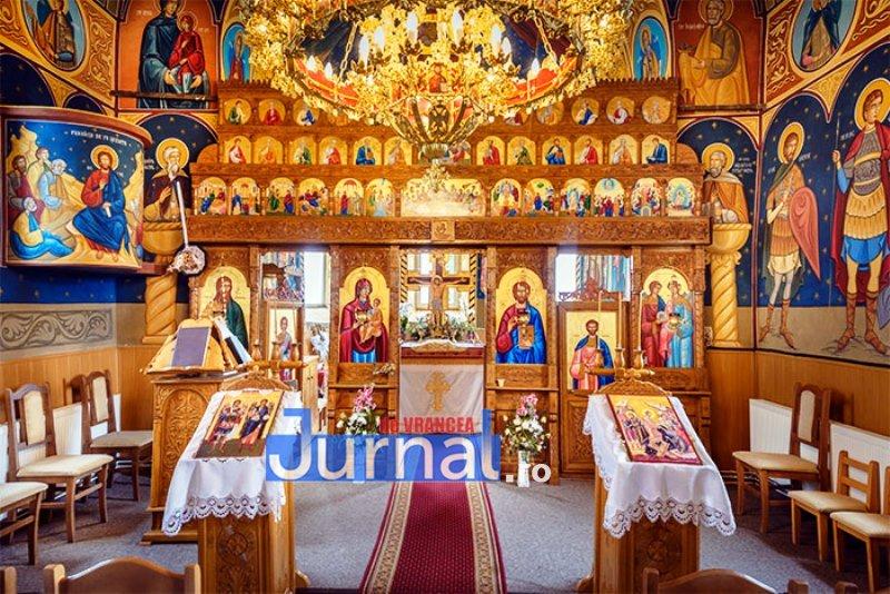 Slujbele de botez și de cununie vor fi amânate | Ce spun reprezentanții Bisericii Ortodoxe Române