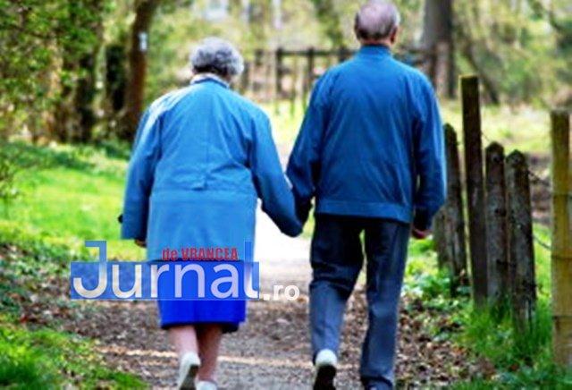 VIDEO: Evidența persoanelor de peste 65 de ani în sarcina administrației publice locale
