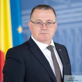 Adrian Oros,Ministrul Agriculturii : Produsele procesate vor fi scoate din lista celor suspendate la export