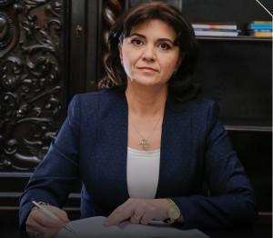 Anisie: Bacalaureatul și Evaluarea Națională ar putea avea loc în iulie, fără materia din semestrul doi