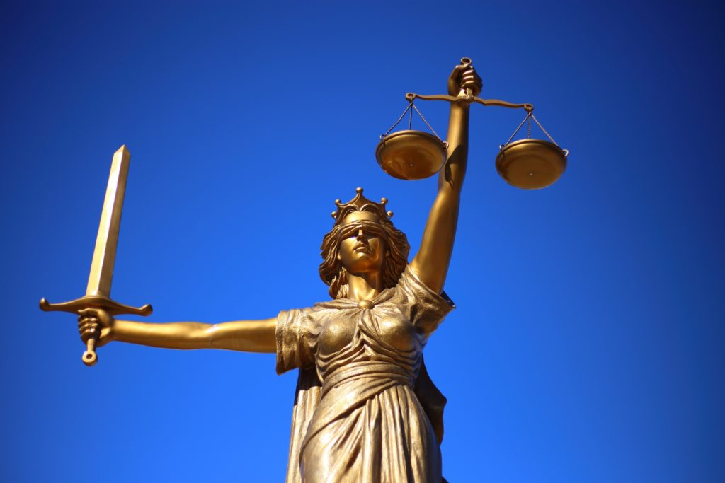 Suport psihologic online, oferit angajaţilor din instanțele de judecată